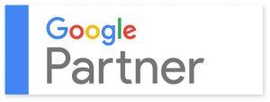 Google Partners AdWords
