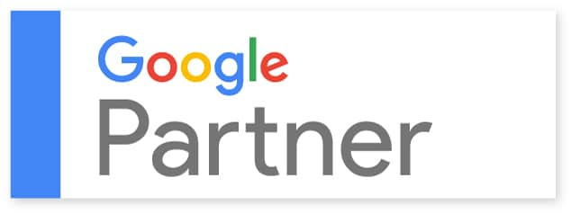 Google Partners AdWords