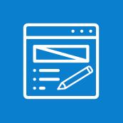 strony_www_projektowanie_copywriting