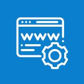 strony_www_projektowanie_domena_internetowa