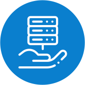 strony_www_projektowanie_identyfikacja_hosting