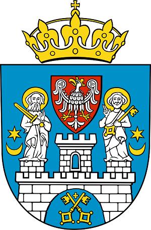 Tworzenie strony internetowej Poznań
