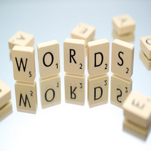 W jaki sposób wybrać słowa kluczowe do pozycjonowania