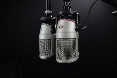 Co to jest reklama w radio i jak ją zaplanować?