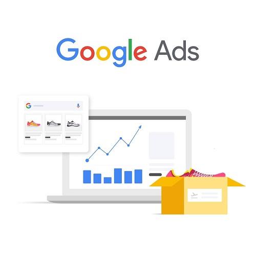 konwersja google adwords