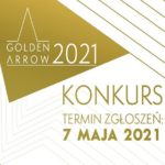 Konkurs Golden Arrow