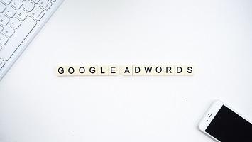 Rekomendacje na Google Ads