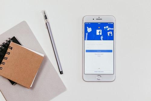 Facebook Ads - czy reklama na FB jest dobrym sposobem pozyskiwania klientów