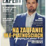 Magazyn B2B Galerie Handlowe